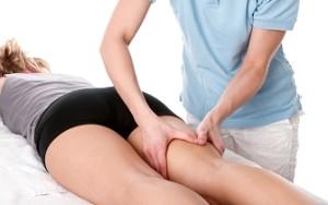 sports-massage-in