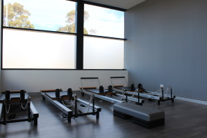 We have the largest rehabilitation gym in the sutherland shire and provide individualised exercise programs for everyone