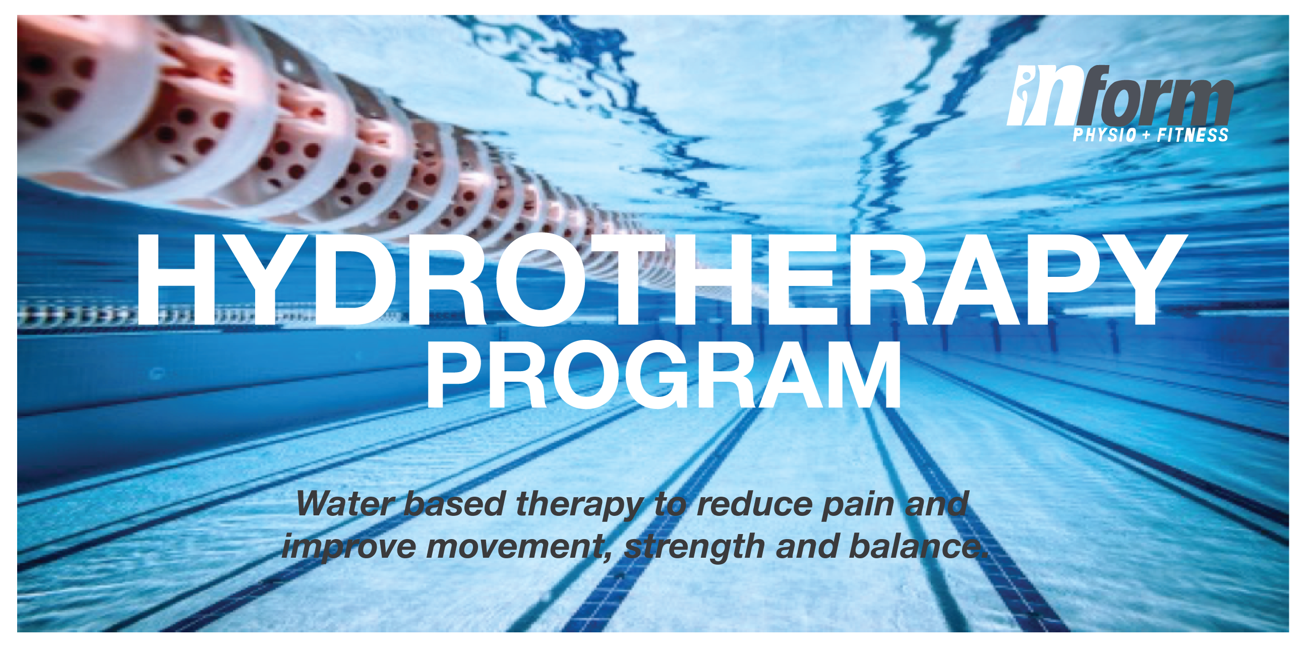 hydrotherapy-brochure-dl-01