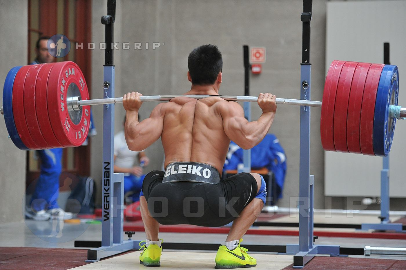 back-squat-depth