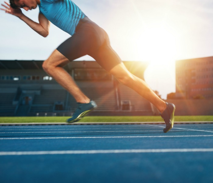 How you can reduce hamstring injuries
